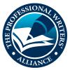 image of Professional Writers' Alliance logo